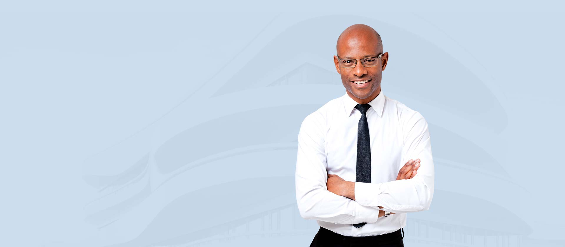 Expert BusinessConsulting Company