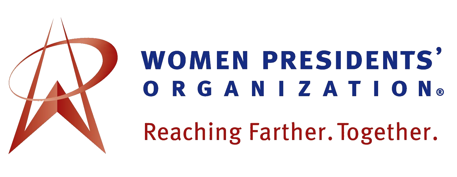 Women Presidents Organization