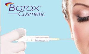 botox 300x183