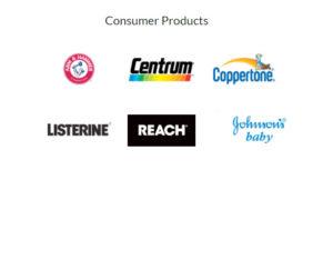 consumer logos 300x234