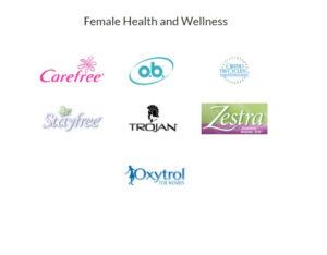 health logos 300x234