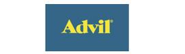 Advial horizontal