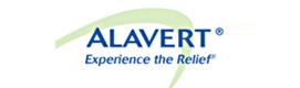 Alavert horizontal