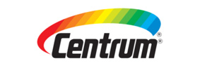 Centrum horizontal