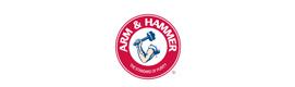 Hammer horizontal