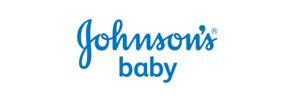 Johnson horizontal
