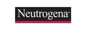 Neutrogena new 300x100