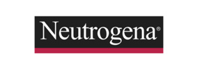 Neutrogena new