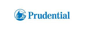 Prudential horiz