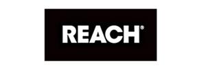 Reach horizontal