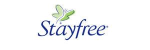 Stayfree horiz 300x100
