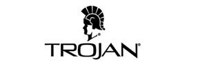 Trojan horiz