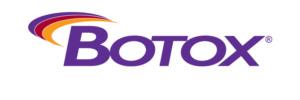botox 2 300x100