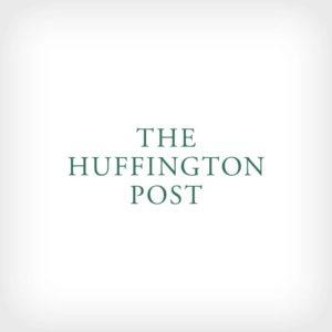 huffington 300x300