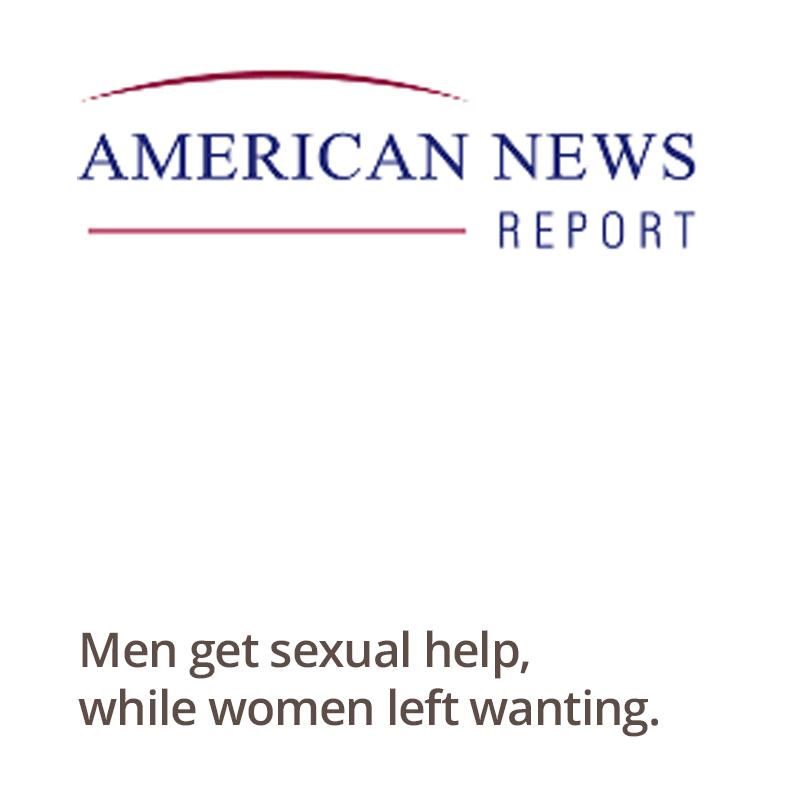 americannewsreport 1