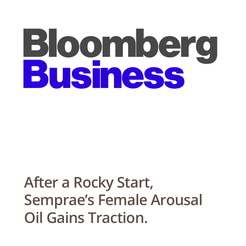 bloomberg business 1