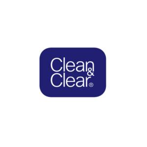 clean clear 300x300