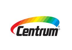 client centrum