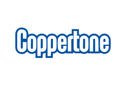 client coppertone