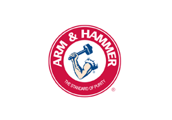 client hammer arm