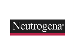 client neutrogena