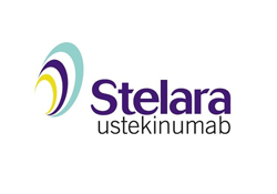 client sterala