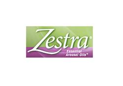 client zestra