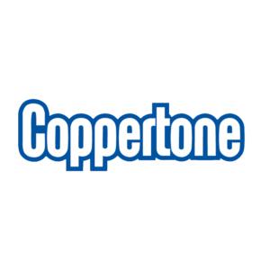 coppertone 300x300