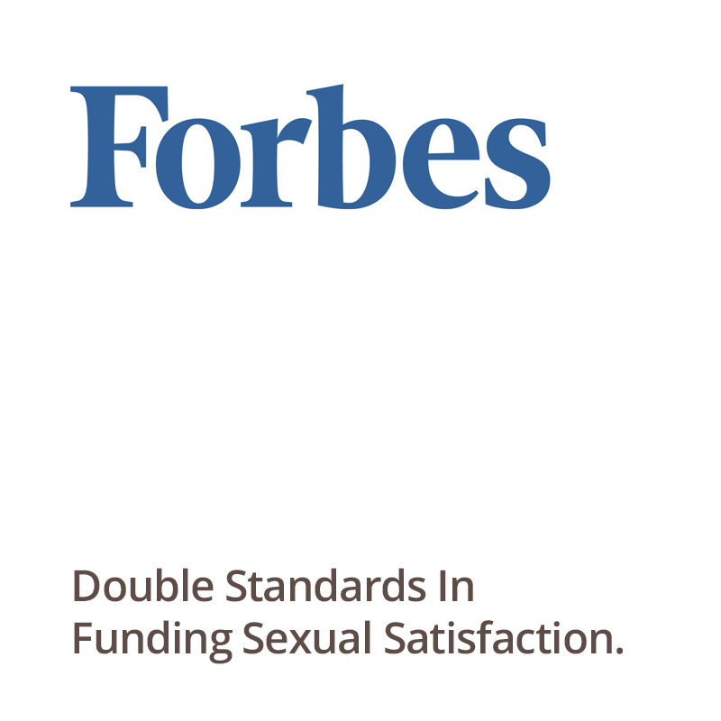 forbes 1 1