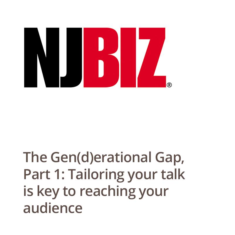 njbiz1 1