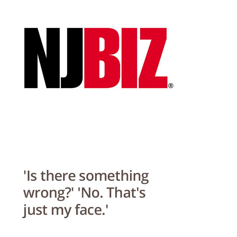 njbiz2 1