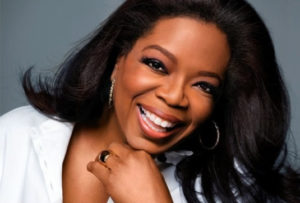 oprah spark ideas 300x203