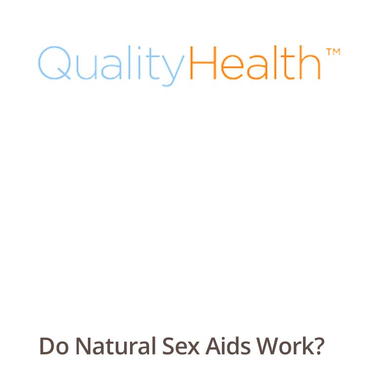 quality health 1