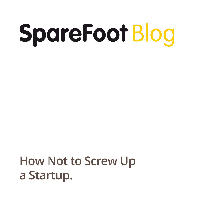 sparefoot 1 1