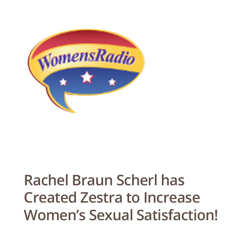 womensradio 1