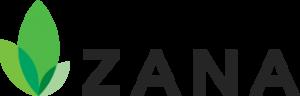 zana logo 300x96 1 300x96