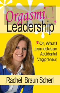 Orgasmic Leadership cover ideas 2 1 194x300