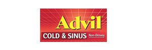 advin sinus 300x100