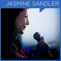 jasmine podcast 1