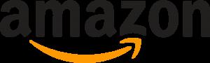 amazon logo 300x90