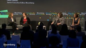 bloombergsummit 300x169