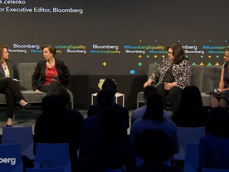 bloombergsummit 800x600