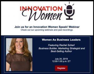 innovation women rachel 300x238